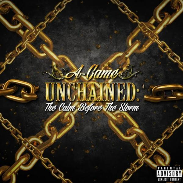 A Game Unchained The Calm Before the Storm 2014