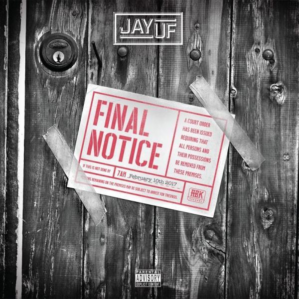Jay Uf Final Notice  2017