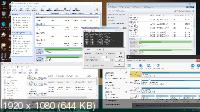 WinPE 10-8 Sergei Strelec 2019.08.17 (x86/x64/RUS)