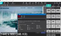 CoffeeCup Responsive Site Designer 4.0 Build 3097