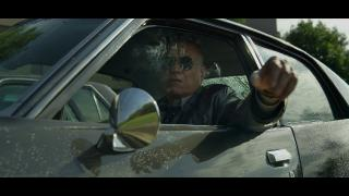 Охотник за разумом / Mindhunter [Сезон: 2] (2019) WEBRip 1080p | TVShows