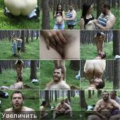 https://i86.fastpic.ru/thumb/2019/0824/39/6e5e84878da2d048ac9b02bdb9798039.jpeg