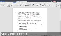 WPS Office 2019 11.2.0.9453