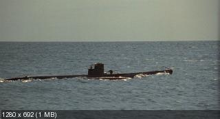 Подводная лодка / Das Boot (1981) BDRip 720p | Director's Cut