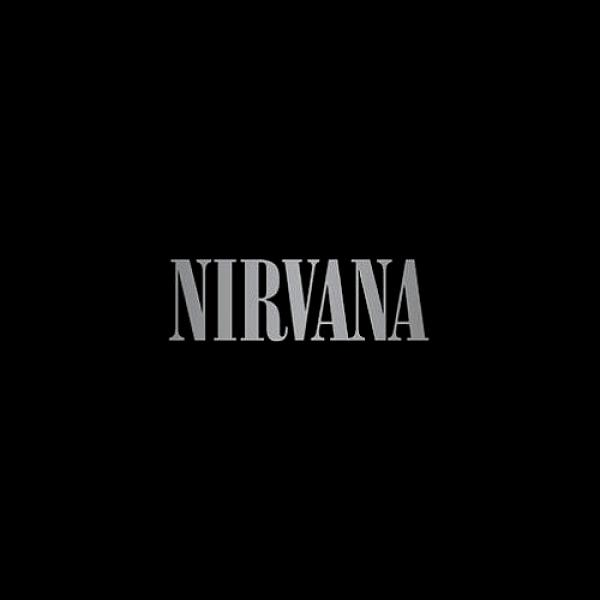 Nirvana   Greatest Hits (2002) (by emi)