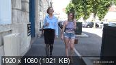 Béatrice (Les derniers jours de vacances de Béatrice!) Les derniers jours de vacances de Béatrice ! [1080p]
