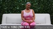 Kaden Kole (aka Sara Simmons) (CastingCouch-HD: Sara / Sara) [1080p]