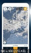 Ventusky: Прогноз погоды   v8.3