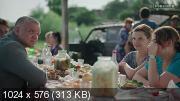 Жуки [01-16 из 16 + Фильм о сериале] (2019) WEBRip-AVC от Files-x   4.83 GB