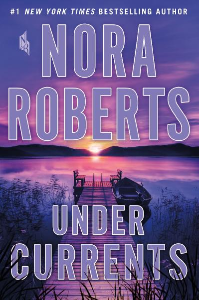 Under Currents A Novel