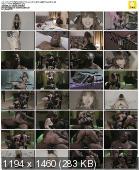 Riley Reid (Money Hungry) [720p]