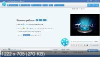 Tipard Video Converter Ultimate 9.2.60 + Rus