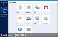 Acronis True Image 2020 Build 38530 Final + BootCD