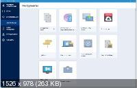 Acronis True Image 2020 Build 38530 Final + BootCD