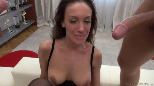 Hot Casting Blowjob Teens With Slutty Girls Pag Dirtyship 1