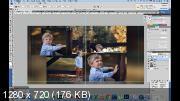 Фотокниги: форма, ценность, содержание (2019) Видеоурок