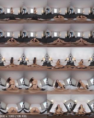 NaughtyAmericaVR: Gianna Dior (PSE Gianna Dior / 02.09.2019) [Oculus Go   SideBySide] [2048p]