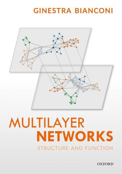 Multilayer Networks Structure and Function