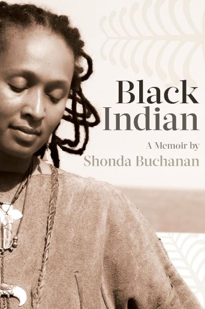 Black Indian (Made in Michigan Writers)
