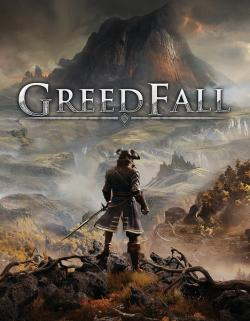 GreedFall (2019, PC)