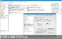 PDF-Tools 8.0 Build 333.0