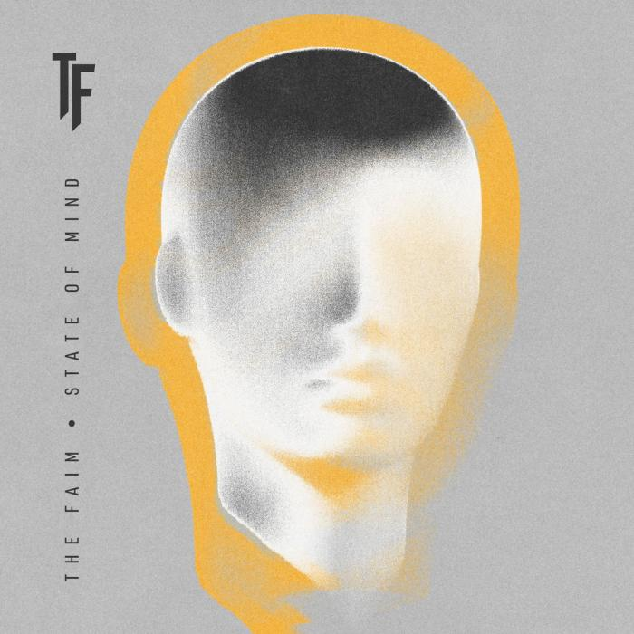The FAIM - State of Mind (2019)-09-13