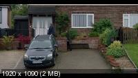 Исповедь / A Confession [Сезон: 1 (6)] (2019) WEB-DL 1080p | ColdFilm