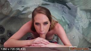 Cadence Lux - My Friends Boyfriend [720p]