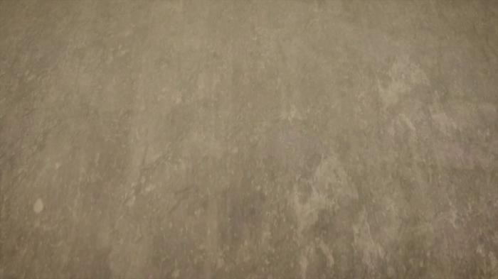 Araburu Kisetsu no Otome-domo yo  - 11 720p