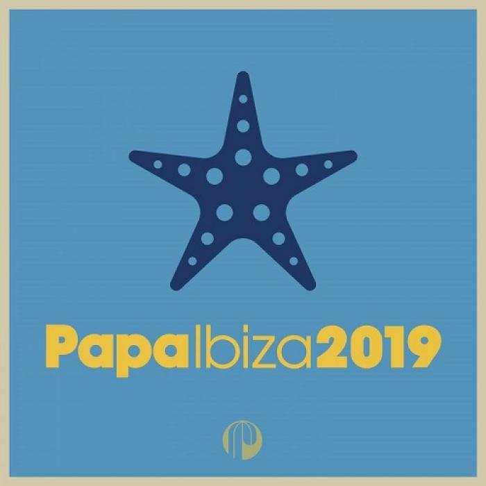 Papa Records   Papa Ibiza (2019)