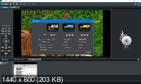 MAGIX Video Pro X11 17.0.2.41 + Rus