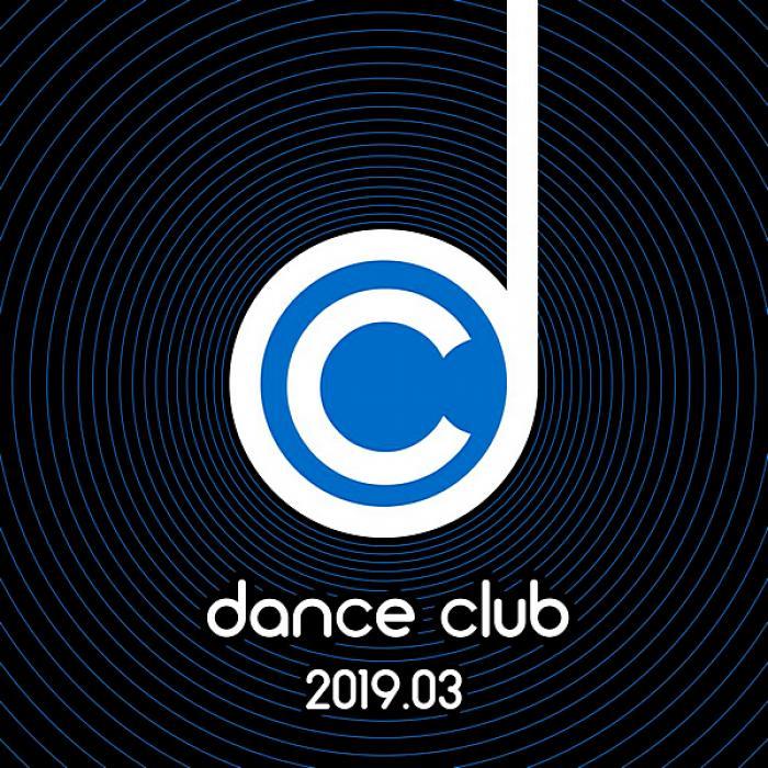 Dance Club (2019)