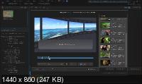 CyberLink ColorDirector Ultra 8.0.2103.0 RePack by Pooshock
