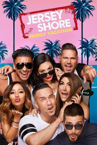 Jersey Shore Family Vacation S03E04 Gym Tan Strip 720p HDTV x264-CRiMSON[TGx]