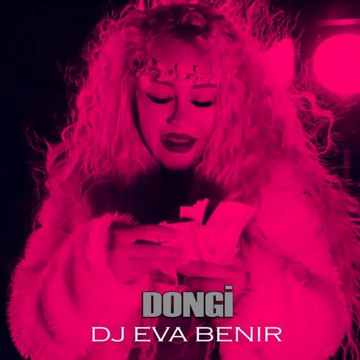 Dj Eva Benir Dongi   (2019)