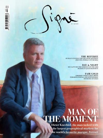 Sign 2! Magazine - Edition 30 (2018)
