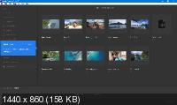 Adobe Premiere Rush CC 1.2.5.2 by m0nkrus