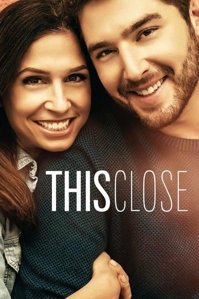 This Close S02E02 720p WEB H264-FLX[TGx]