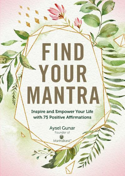 Find Your Mantra