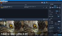 Topaz Gigapixel AI 4.4.2 Portable by CheshireCat