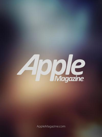 AppleMagazine - March 08 (2019)