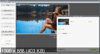 HDRsoft Photomatix Pro 6.1.3a