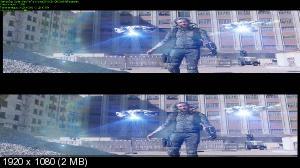 http://i86.fastpic.ru/thumb/2019/0930/22/_139fffce1552be0f848b7ae273d8f622.jpeg