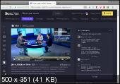 Comodo Dragon 76.0.3809.132 Portable by comodo.com