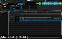 Serato DJ Pro 2.2.3 Build 90