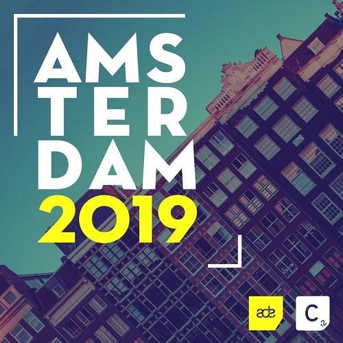 Cr2 Presents Amsterdam (2019)