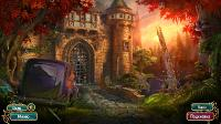 Сказки без конца 4: Среди теней / Endless Fables 4: Shadow Within (2019) PC