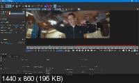 Boris FX Mocha Pro 2020 7.0.0 Build 509