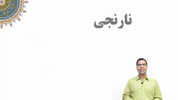 Learn Persian (Farsi) language speak, read, and write!