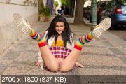 http://i86.fastpic.ru/thumb/2019/1006/21/_7832618c3f5184501d30ab488b639c21.jpeg